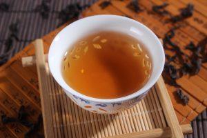 czarka-z-herbata