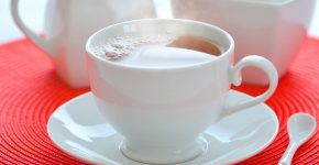 filizanka-herbaty